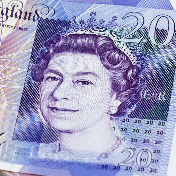 Where Next for Sterling and What Predictions Are Out There?