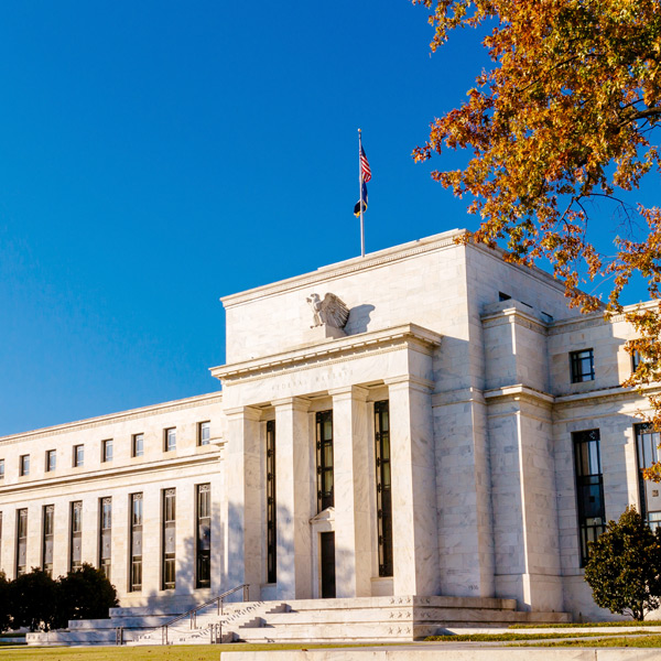 11 out of 16 Fed members due to speak this week