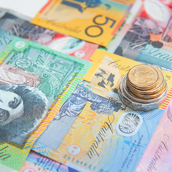 Australian Dollar Forecast – Global Growth Likely to Drive AUD's Value