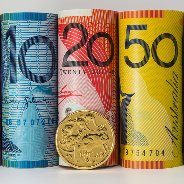 RBA Interest rate on hold