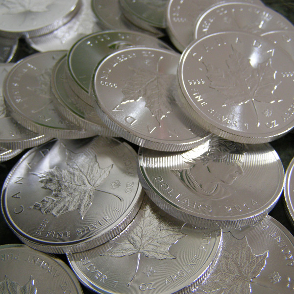 Does Canada need the Canadian Dollar to weaken?