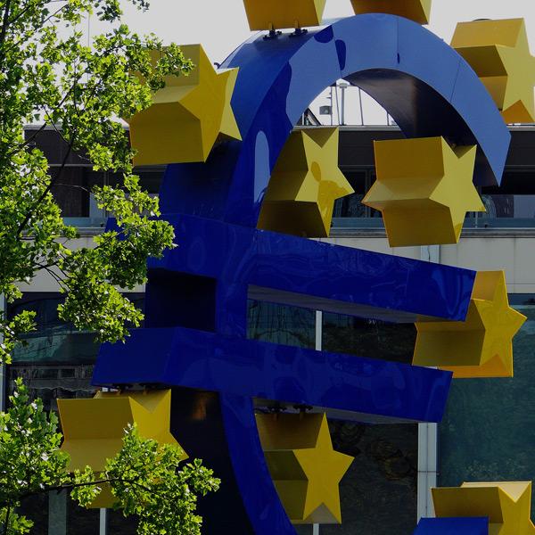Euro rates Ahead of EU Summit