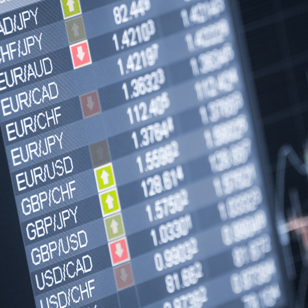 What news and events may move exchange rates this week?