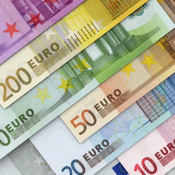 German Government could inject €50 into their economy