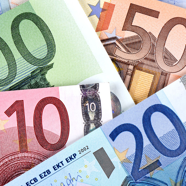 Latest Eurozone GDP Figures Due for Release