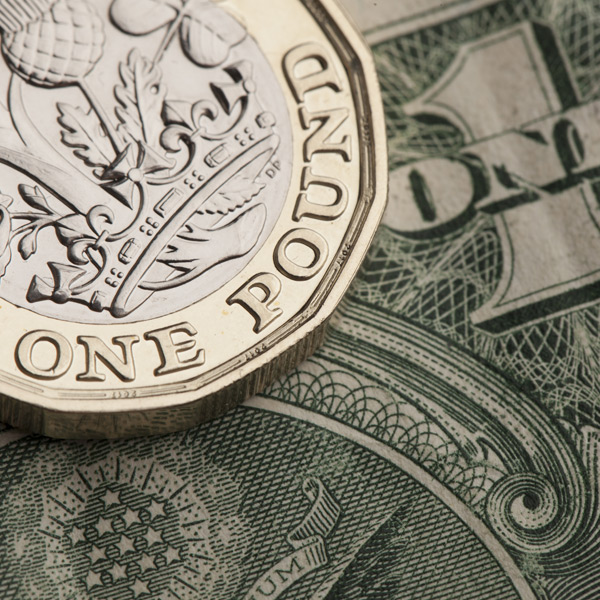 Will a new month bring a new range for Sterling exchange rates?