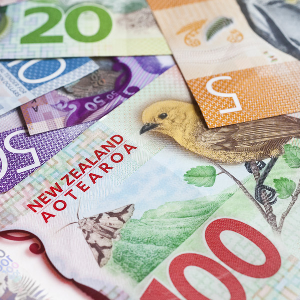 The question now is what next for the value of the NZD?