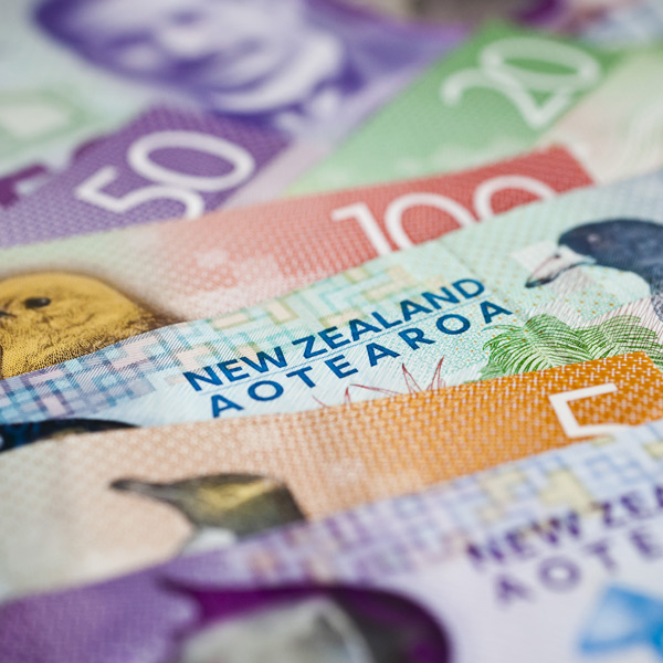 The New Zealand Dollar may weaken this week