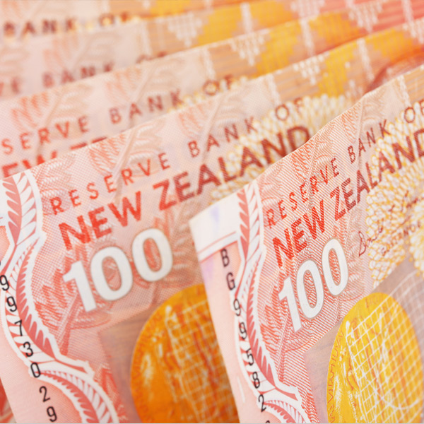 Adrian Orr will take over as the new Governor of the Reserve Bank of New Zealand
