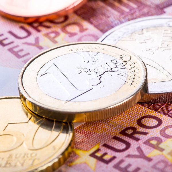 European Stimulus Package Agreed