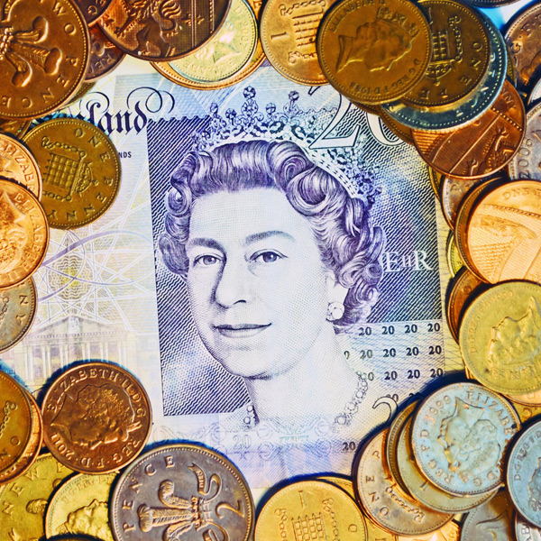Could Theresa May lose control of the Brexit negotiations and how will this impact sterling exchange rates