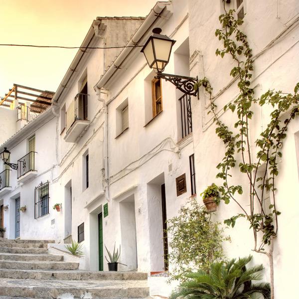 lh-spanish-town-house