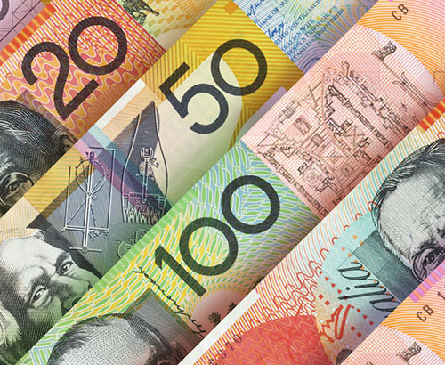 Australian Dollar Uncertainty Before Elections