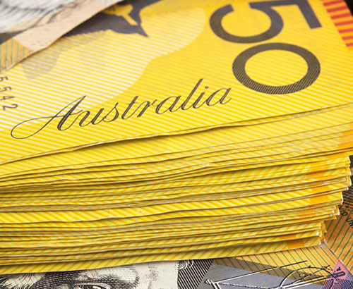 Trade Concerns a focus for AUD