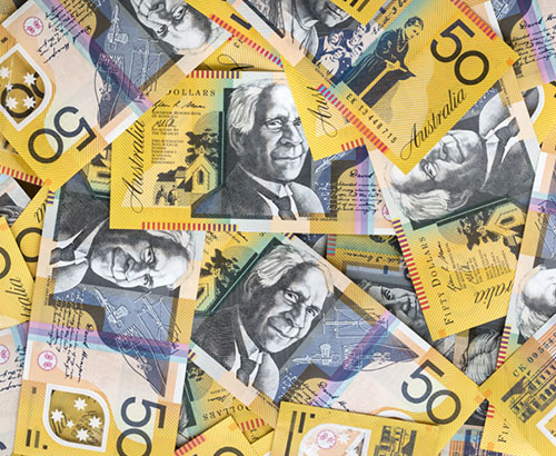 Australian Dollar Exchange Rate Forecasts Foreign Currency Direct