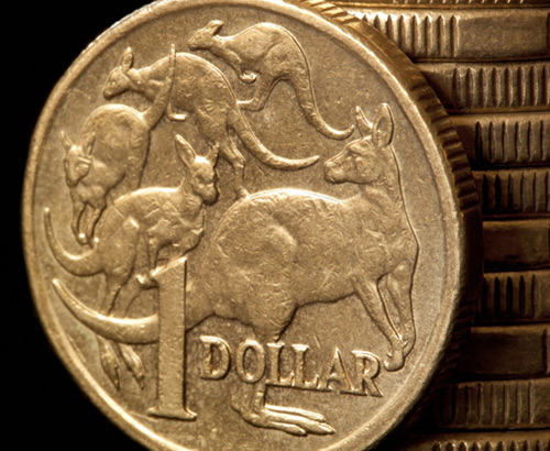 RBA remains positive with economic growth predictions
