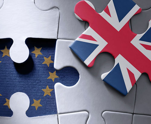 Brexit Update – EU set to grant the UK three-month extension