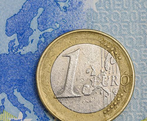Eurozone Economy Booming