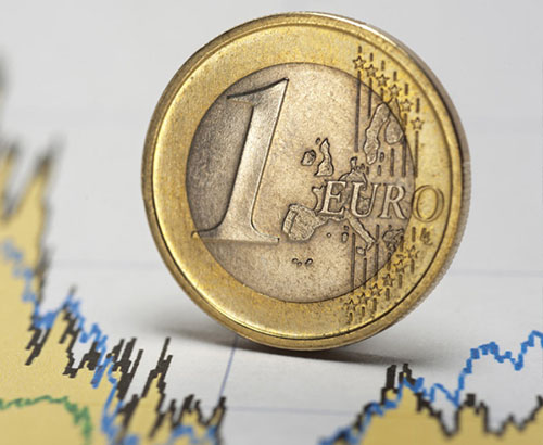 Best time to sell Euros