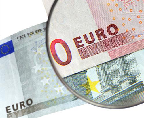 Italian Growth Concerns and Eurozone data