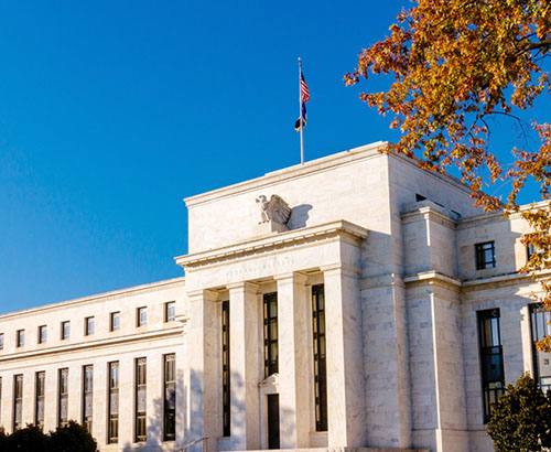 Will the Fed raise rates tonight?