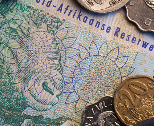 South african new president foreign currency direct for 13th floor south africa