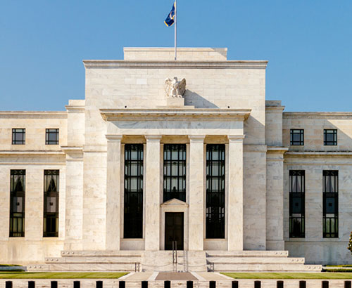 Will the Fed cut interest rates?