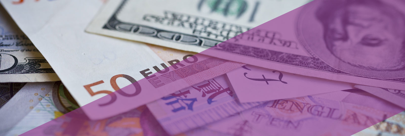 Sitemap - Foreign Currency Direct