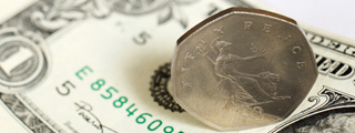 Last week, Sterling reached a 4-month high against the US Dollar as the States recorded a fall in GDP of 32.9%, can the Dollar recover?