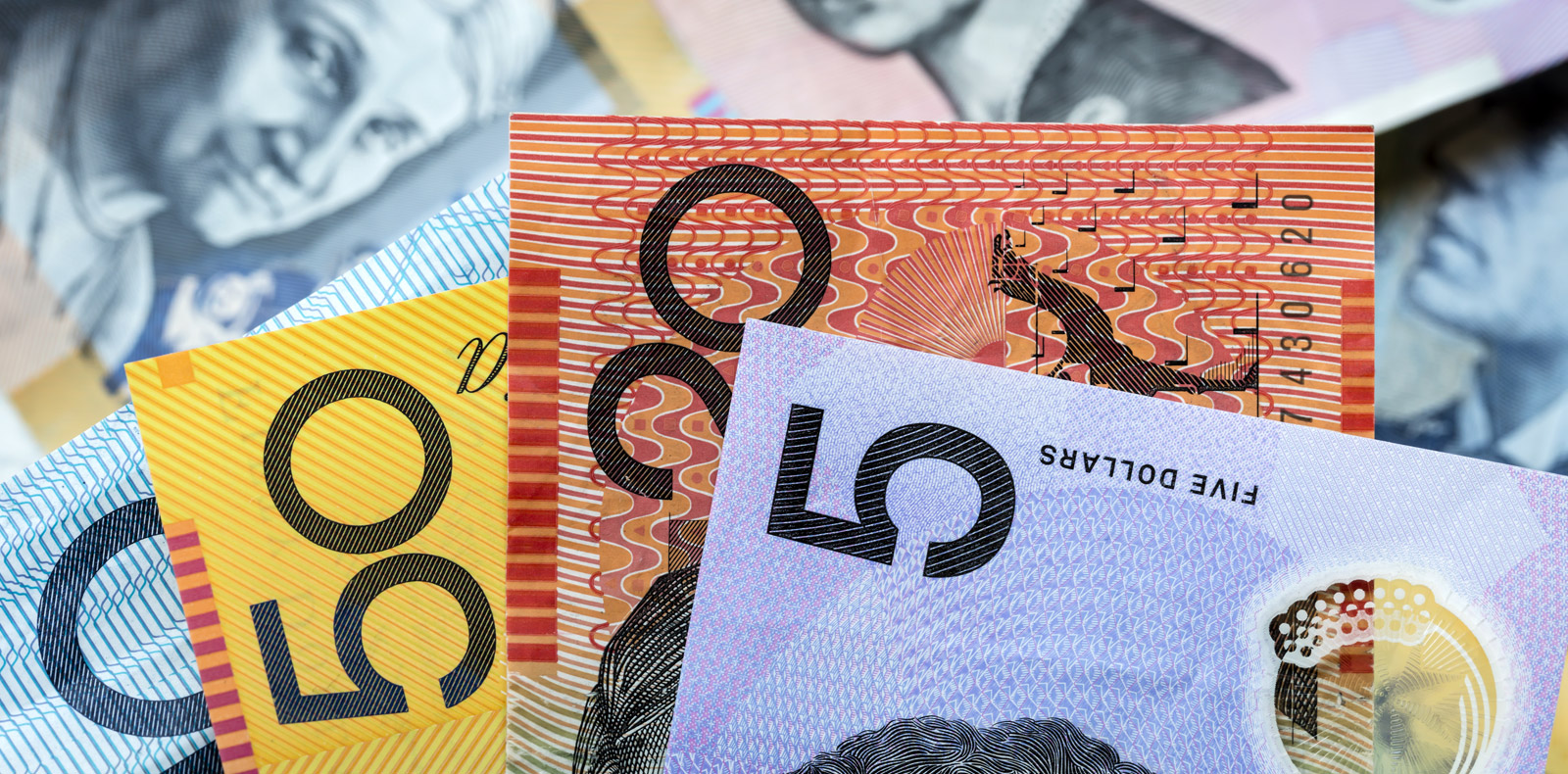 GBP/AUD rates move back below 1.85 but will the current positive trend continue?