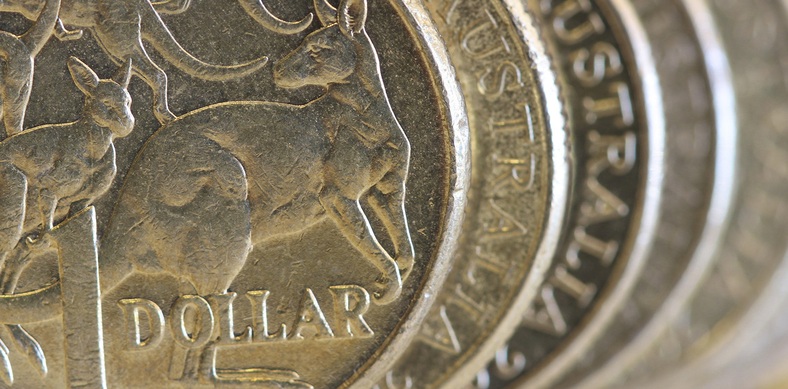 Australian Dollar continues to be hampered by US China trade war, is an end in sight