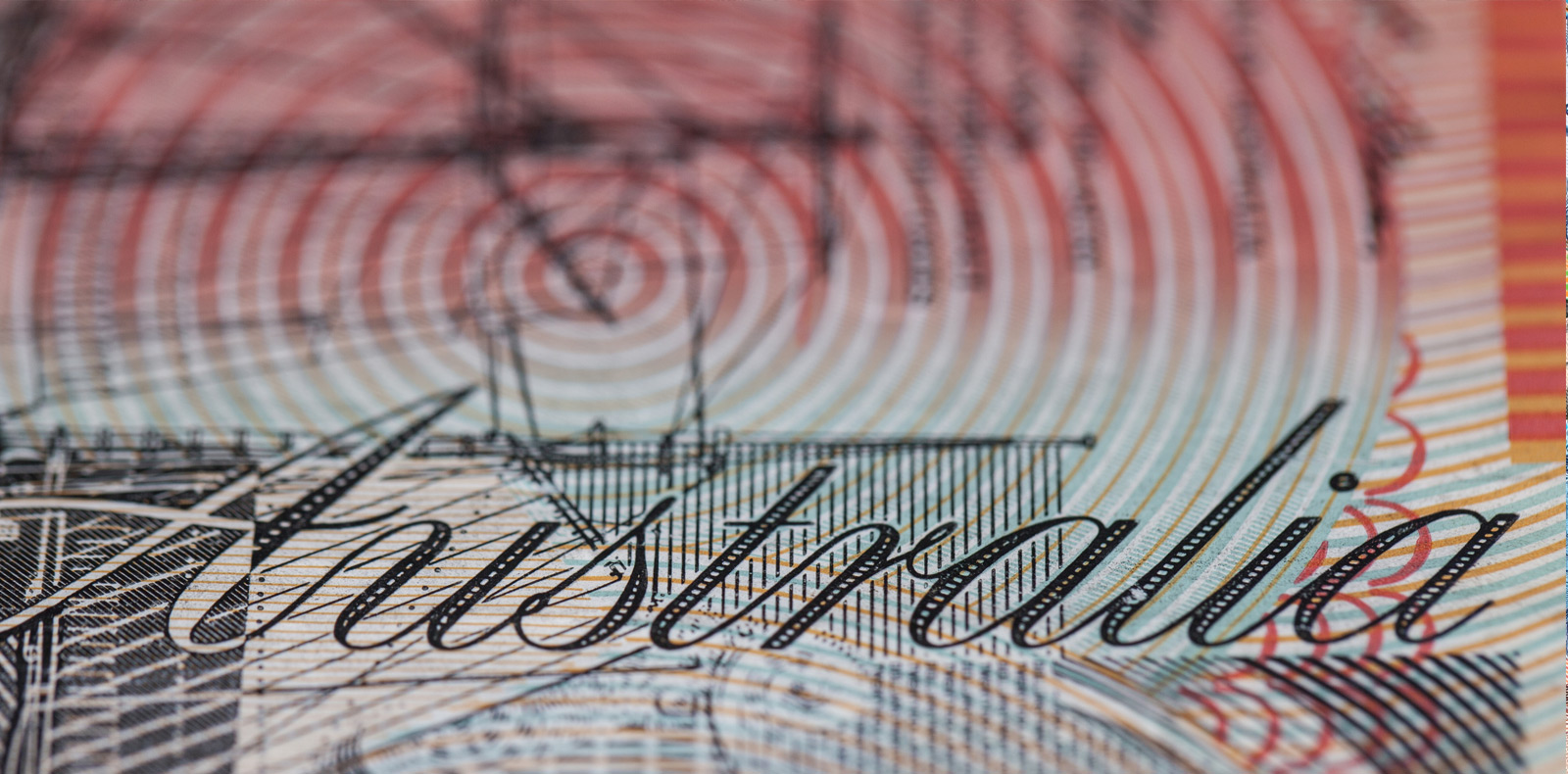 AUD holding strong amidst slowing global appetite