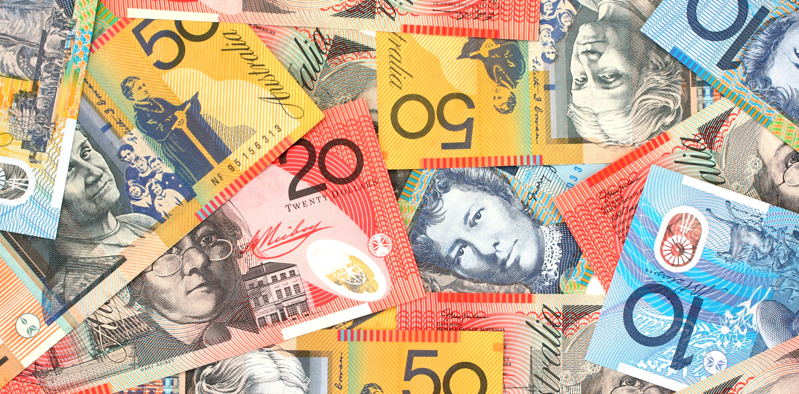 Australian inflation to impact Australian Dollar exchange rates - Foreign Currency Direct