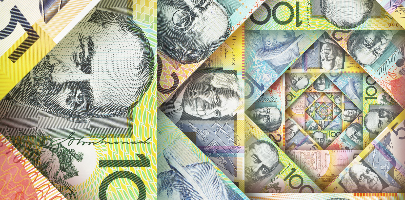 How could Australian inflation impact interest rates