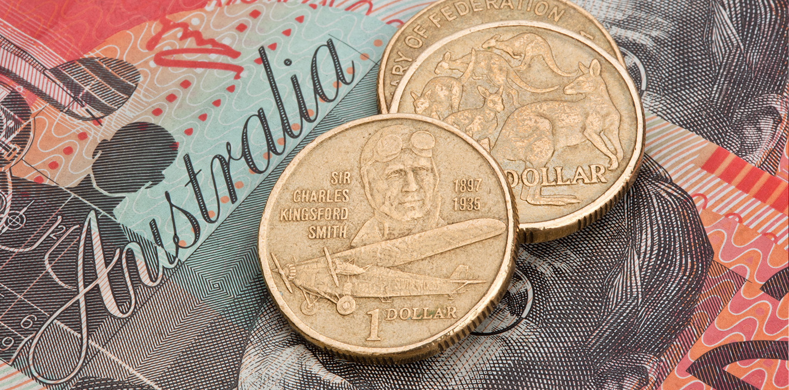 Australian Dollar Reaction to Latest Tariffs