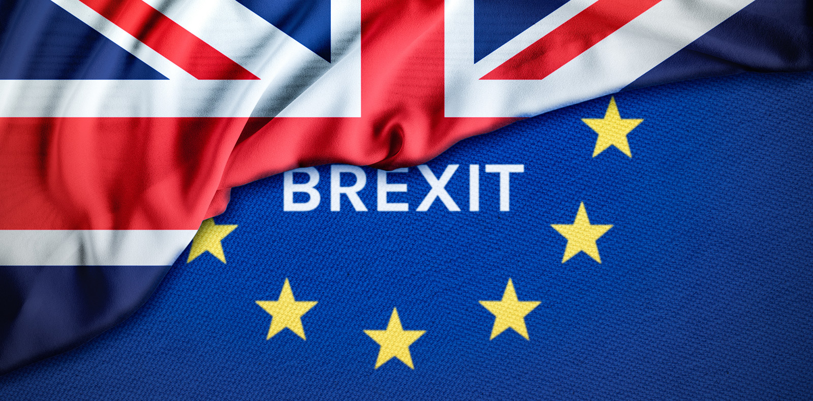This week could prove volatile for sterling as Brexit negotiations restart on the Tuesday and key UK economic data is released throughout the week.