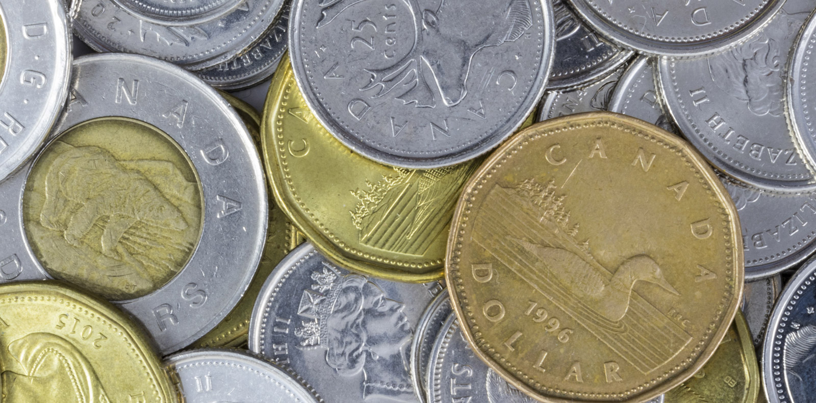 Will the Canadian Dollar's gradual rise continue?