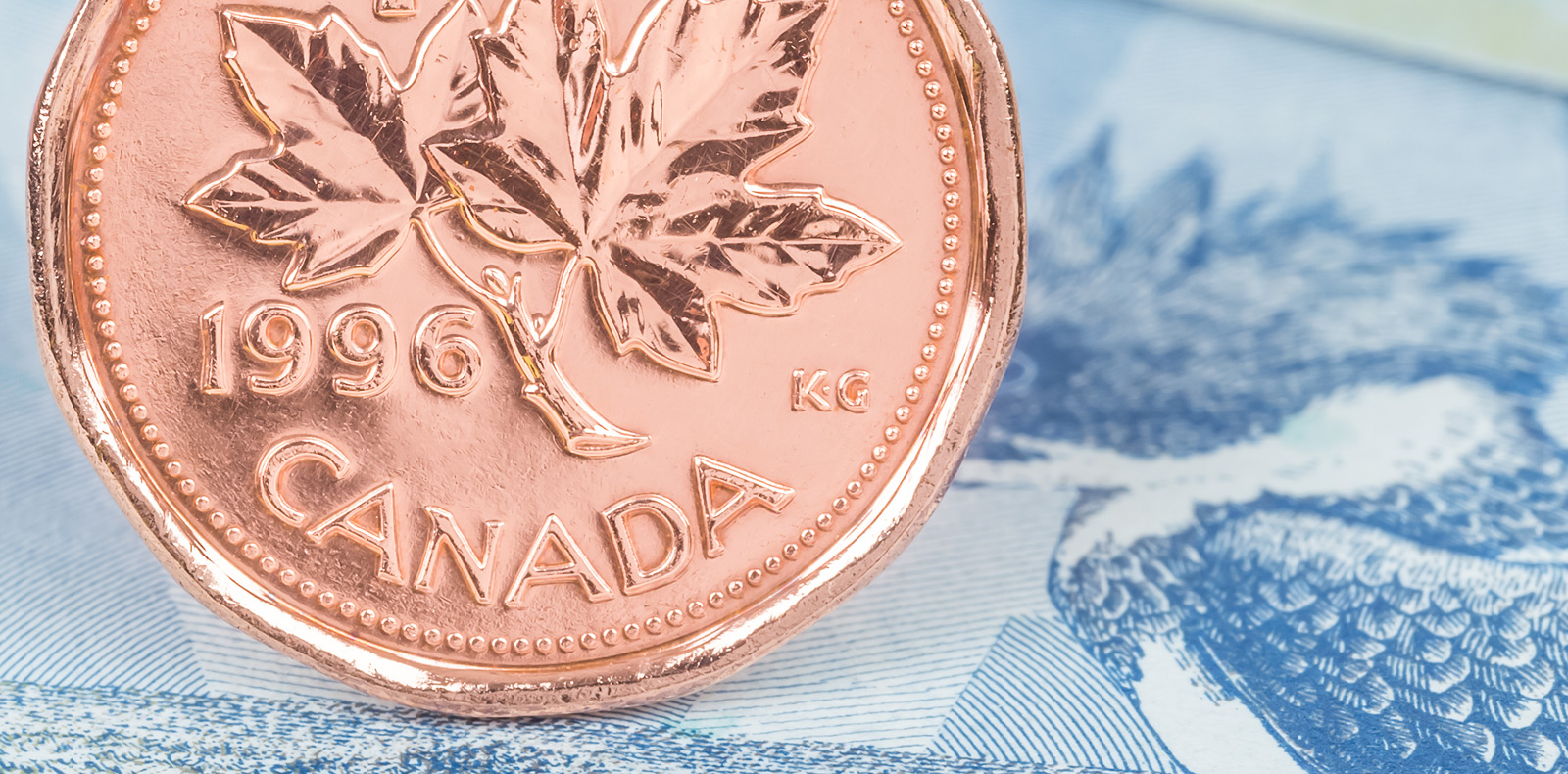 Canadian Dollar Goes from Strength to Strength - Foreign Currency Direct