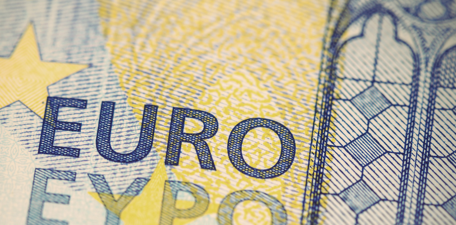 Euro strength could deteriorate this week