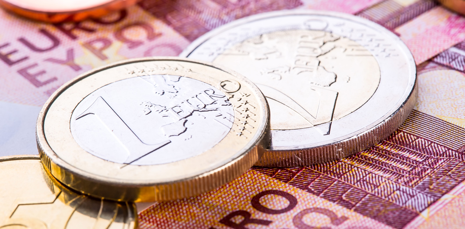 Fresh uncertainty around on the Euro