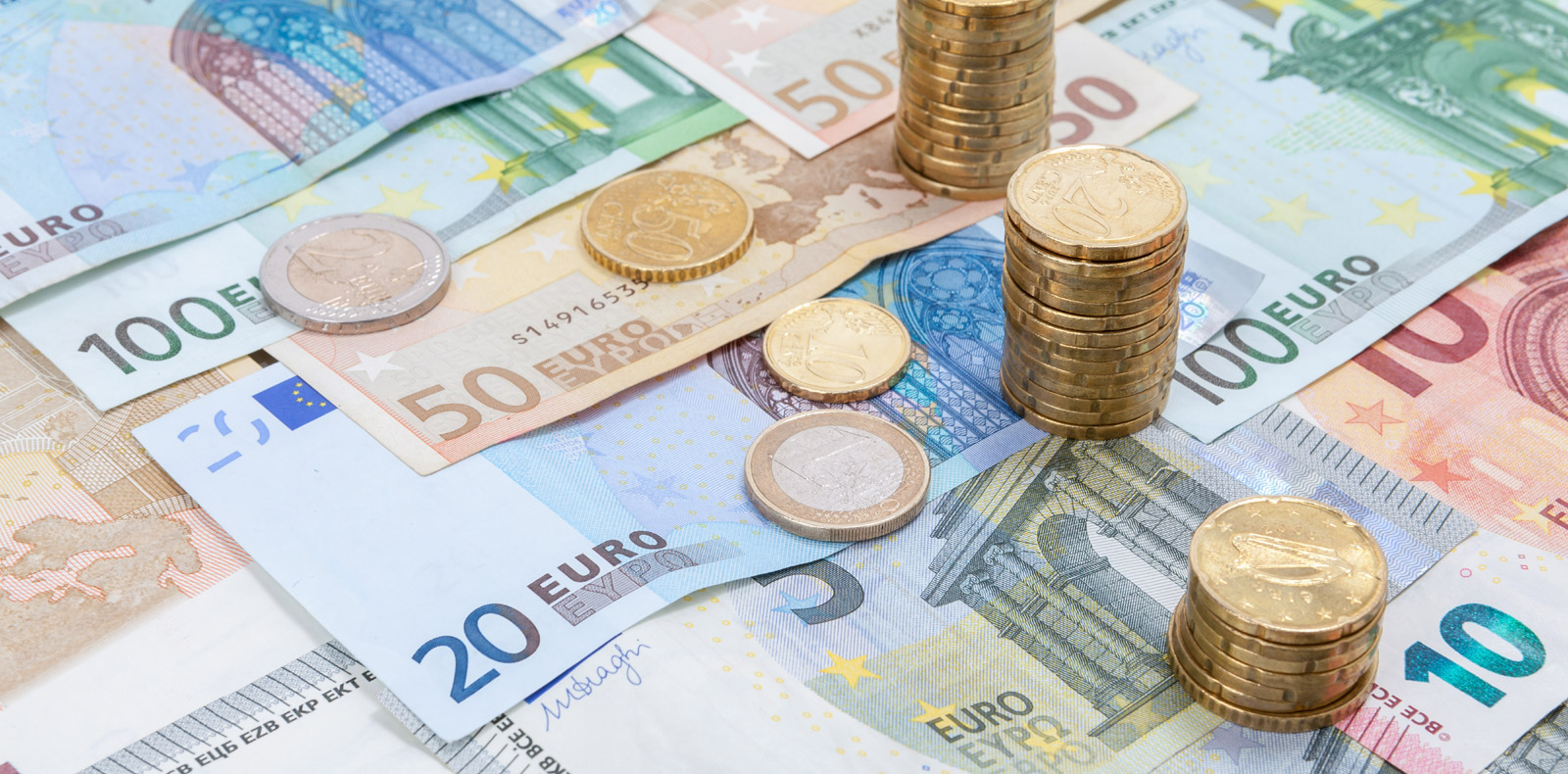euro breaks fresh highs on all fronts foreign currency direct
