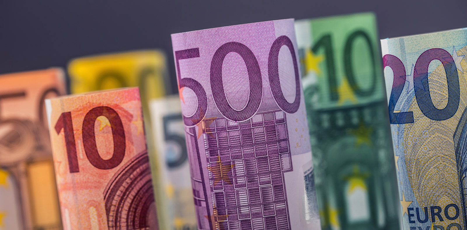 Will the Euro retain its strength this year?