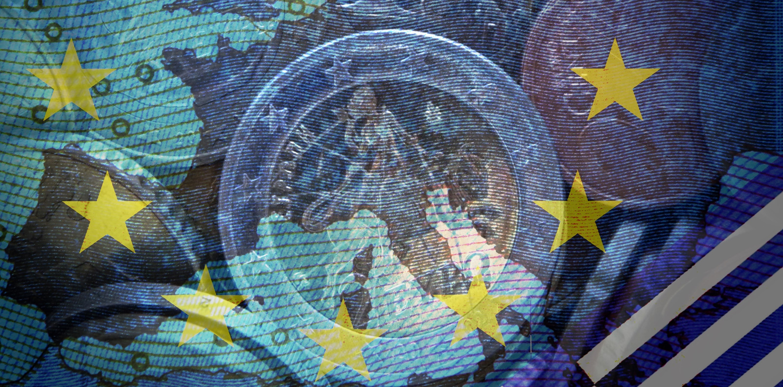 FED meeting tonight could impact Euro exchange rates