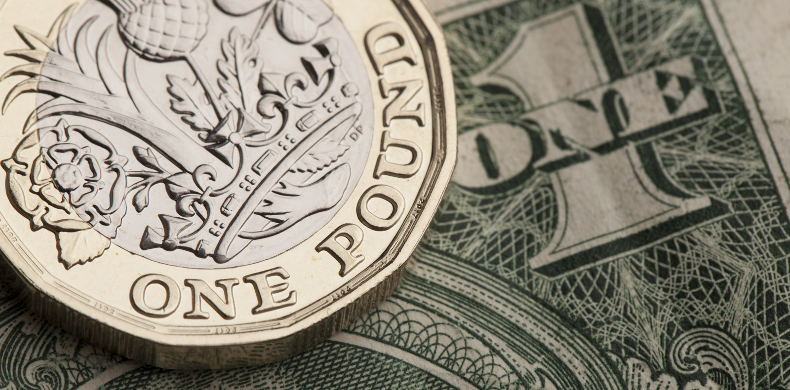 Sterling finished last week at a 2020 low against the US dollar as strong economic data strengthens the USD.