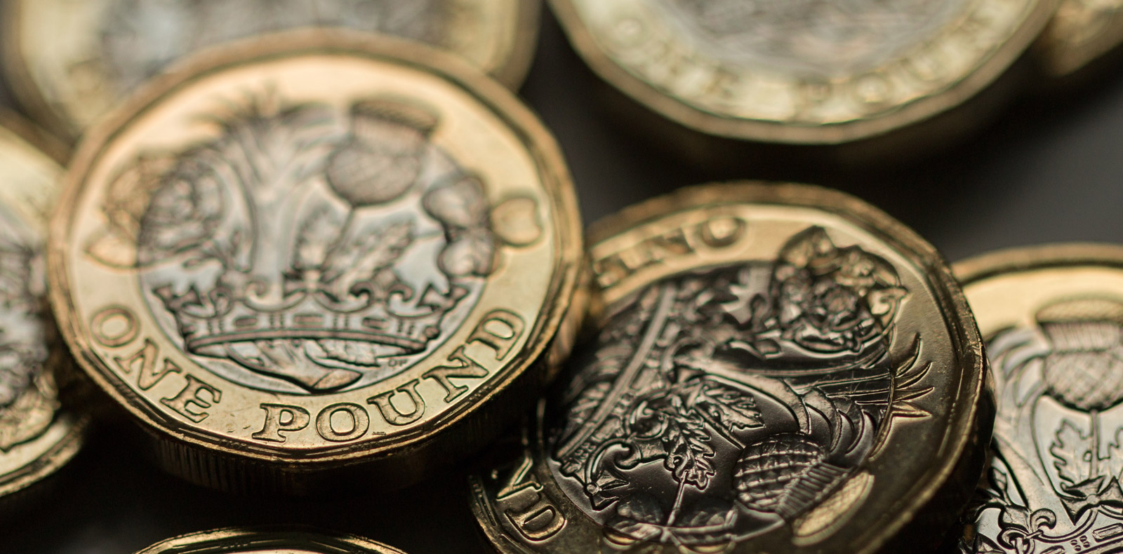 Will the Pound strengthen or fall back?