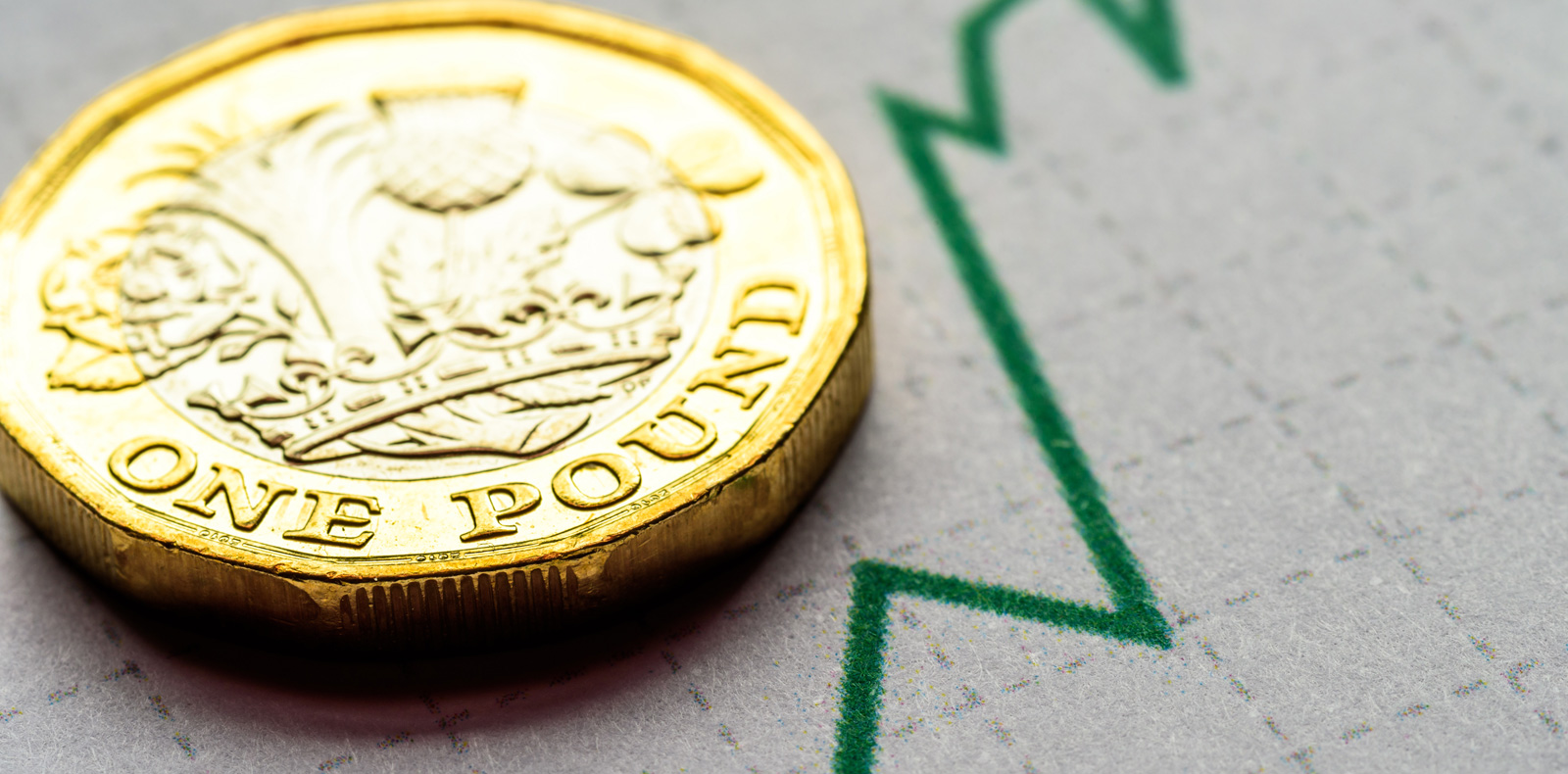 Sterling has continued to make gains against the euro and US dollar this week, but will GBP hold onto its gains and what is likely to impact the currency's value?