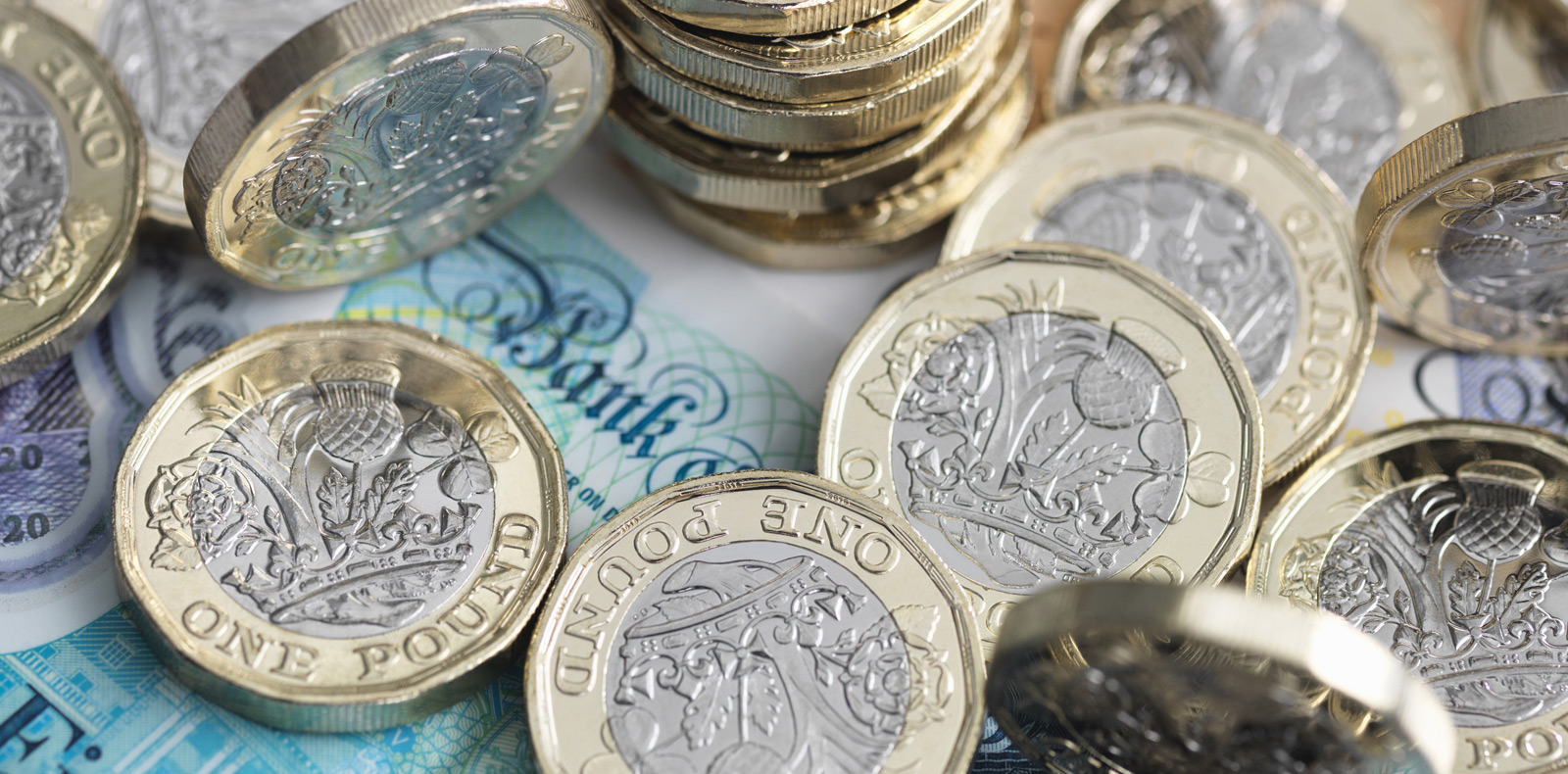 Positive Brexit Sentiment Leads to Sterling Strength