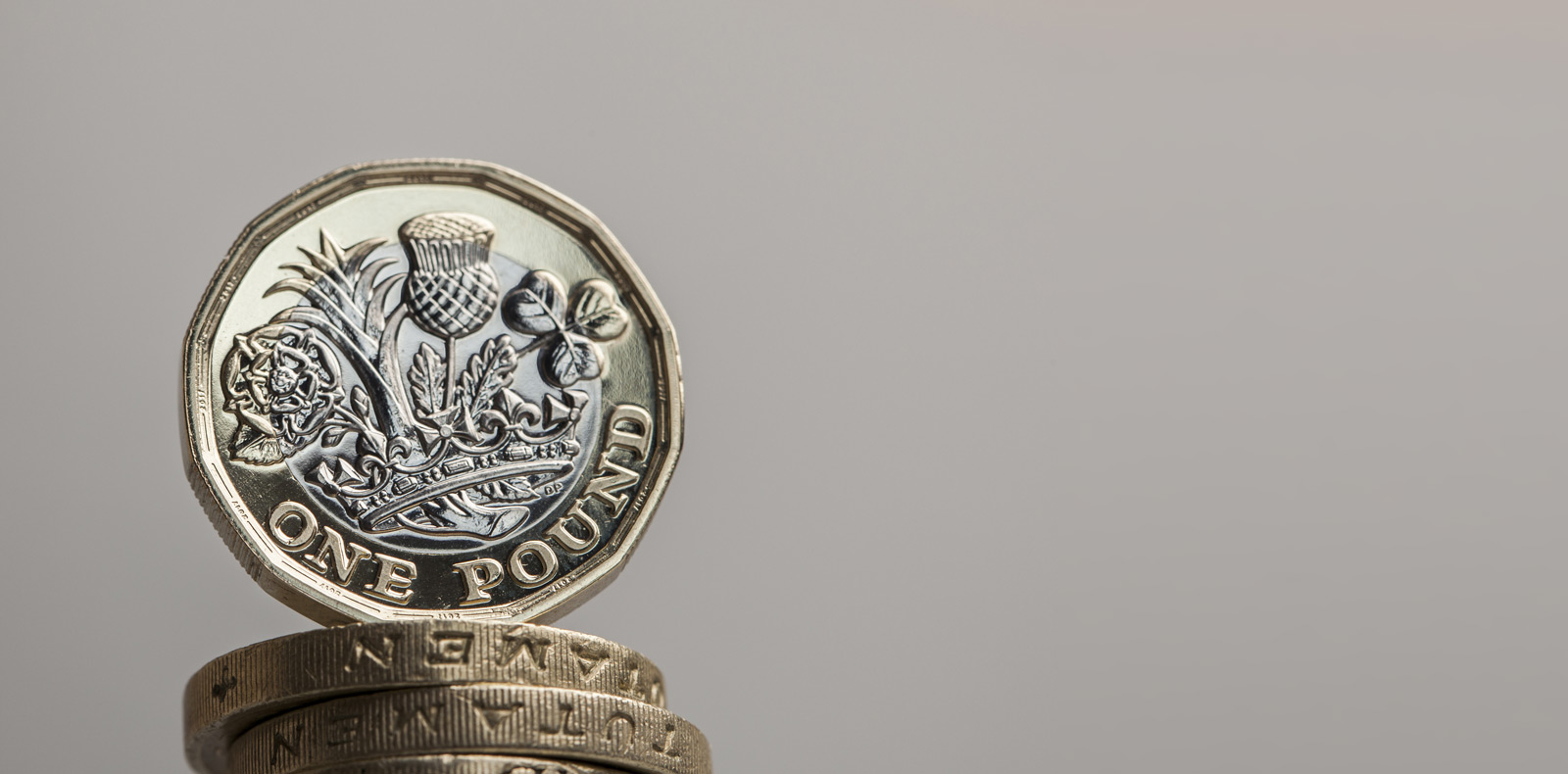GBP Forecast – Sterling Makes Gains across the Board