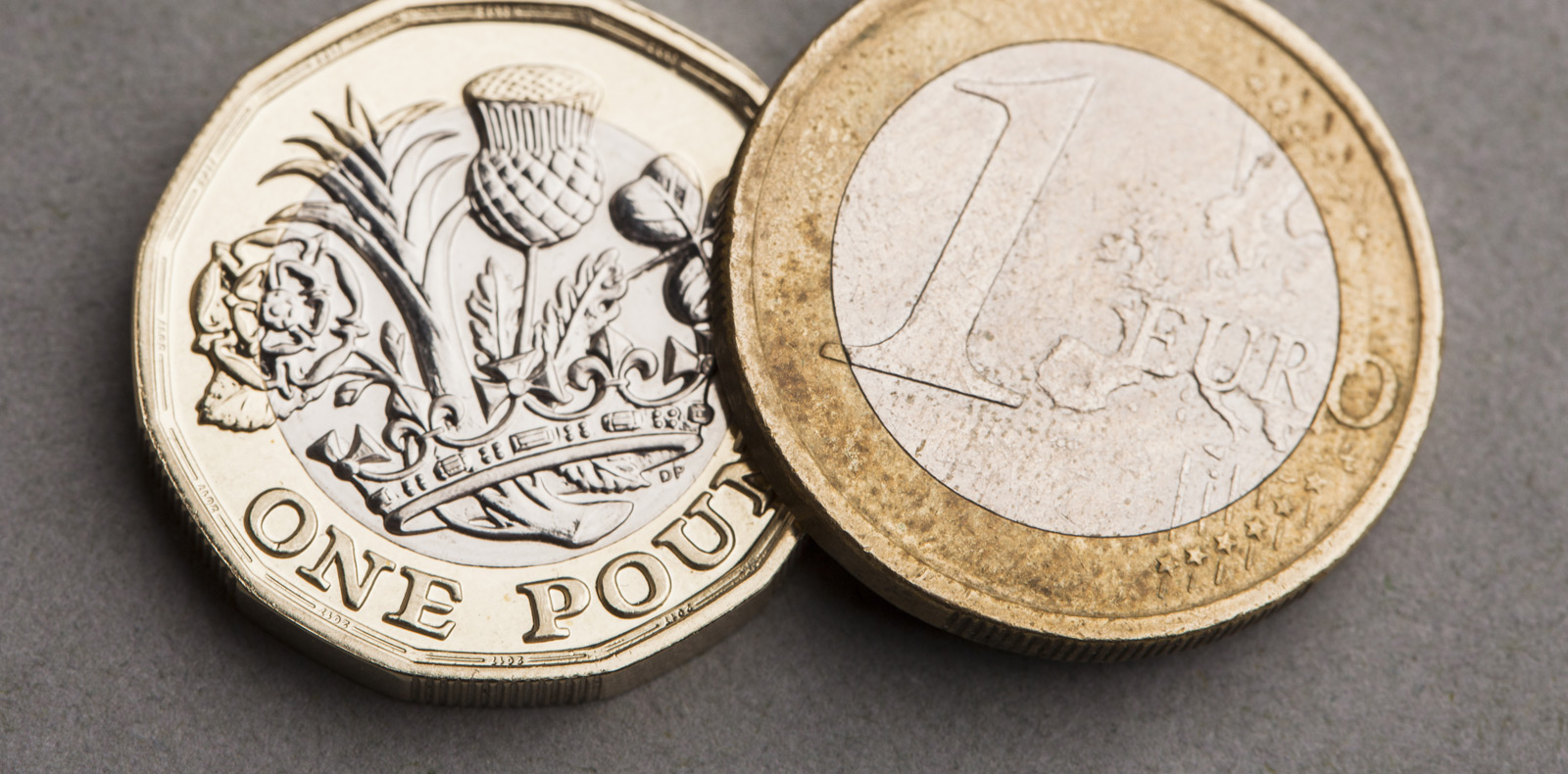 GBP/EUR volatility at the end of the month?