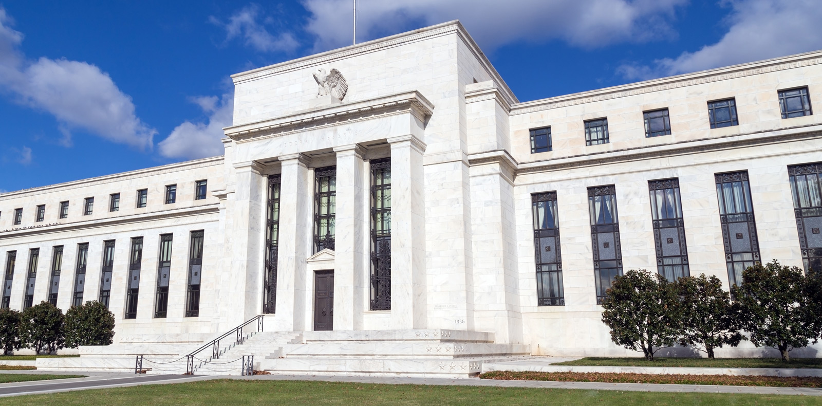 Why is the US dollar devaluing when the FED are close to raising interest rates?